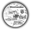 Dorffest Wustweiler